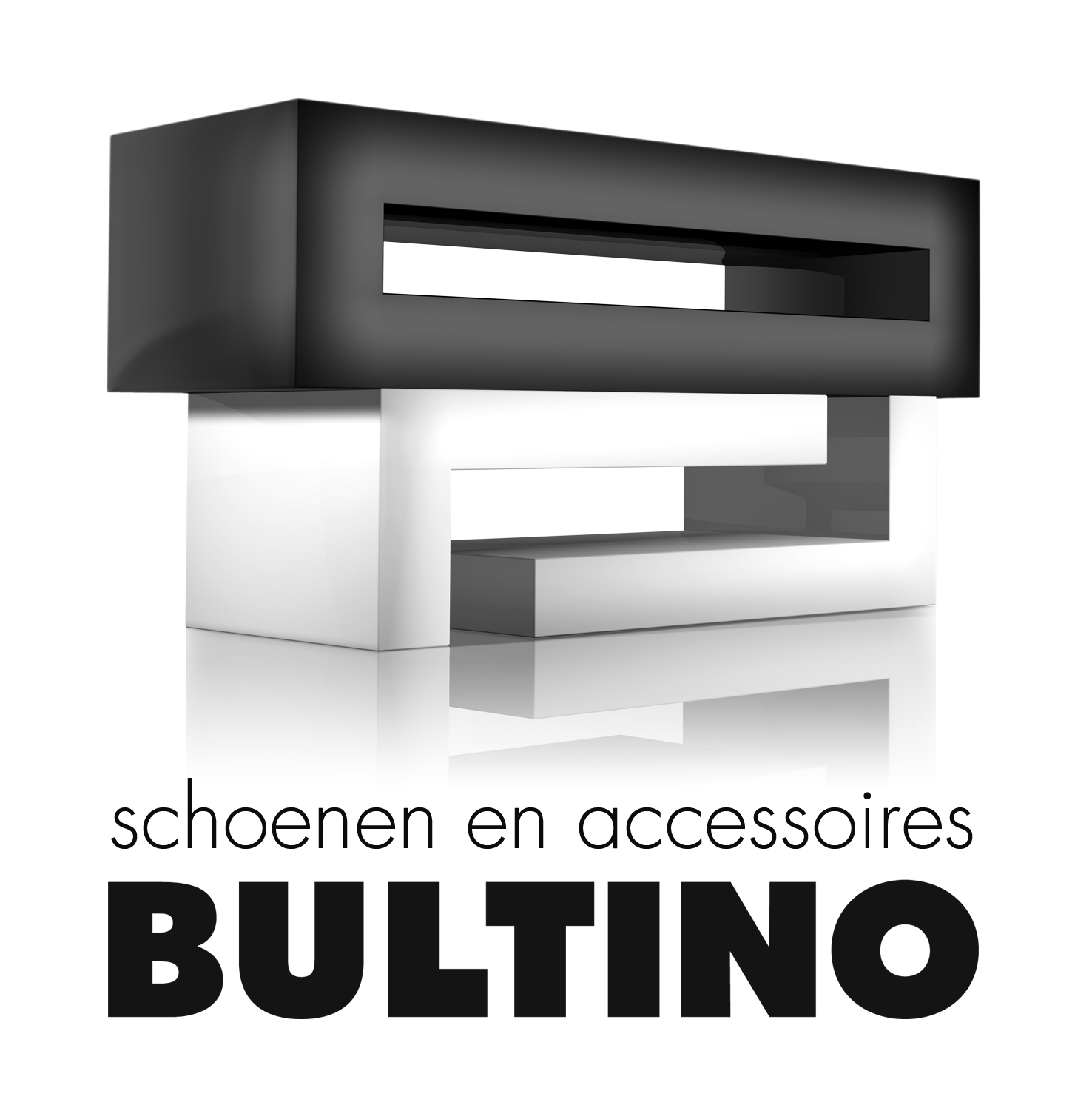 Bultino icon